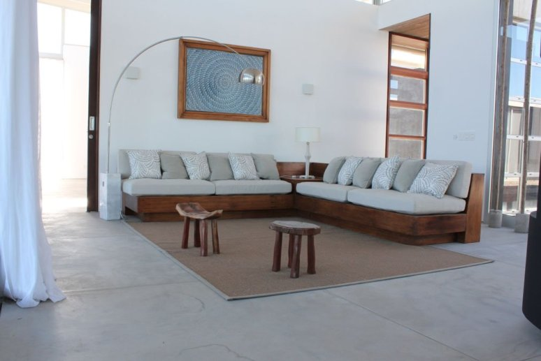 5166-Living-of-Modern-Chacra-close-to-Jose-Ignacio