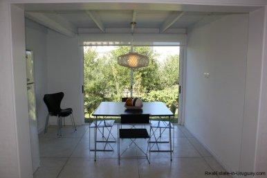 5212-Modern-2-Story-Home-in-Laguna-Blanca-Country-Club-3416