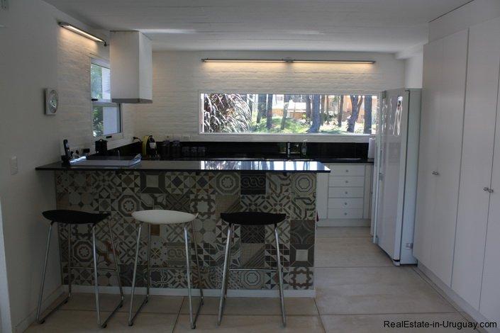 5212-Modern-2-Story-Home-in-Laguna-Blanca-Country-Club-3419