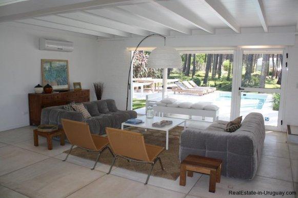5212-Modern-2-Story-Home-in-Laguna-Blanca-Country-Club-3425