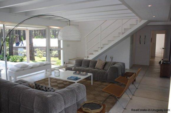 5212-Modern-2-Story-Home-in-Laguna-Blanca-Country-Club-3426