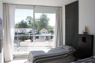 5214-Apartment-at-the-Lagoon-3489