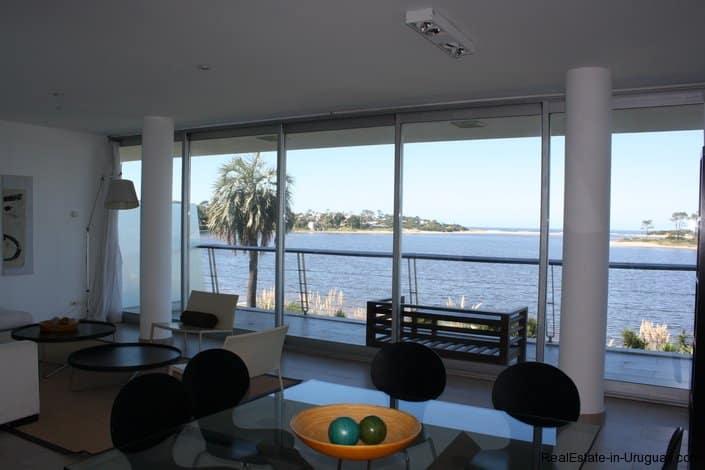 5214-Apartment-at-the-Lagoon-3490