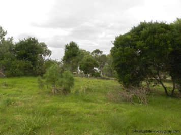 5241-Close-to-the-Ocean-in-a-Woodland-Area-3741