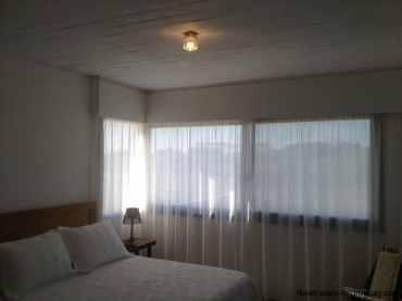 5032-Excellent-Modern-Home-in-Laguna-Estates-4016