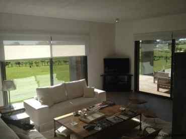 5032-Excellent-Modern-Home-in-Laguna-Estates-4019