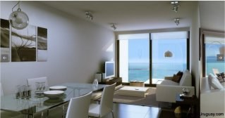 5268-Art-Tower-by-Architect-Carlos-Ott-in-Punta-del-Este-4039