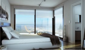 5268-Art-Tower-by-Architect-Carlos-Ott-in-Punta-del-Este-4040