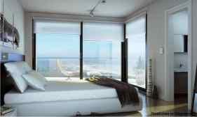 5268-Art-Tower-by-Architect-Carlos-Ott-in-Punta-del-Este-4040
