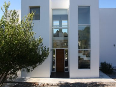 5280-Modern-Home-at-Village-Del-Faro-Jose-Ignacio-Uruguay-4084