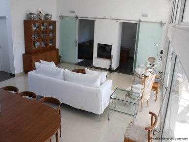 5280-Modern-Home-at-Village-Del-Faro-Jose-Ignacio-Uruguay-4085