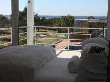 5280-Modern-Home-at-Village-Del-Faro-Jose-Ignacio-Uruguay-4088