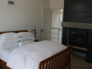 5280-Modern-Home-at-Village-Del-Faro-Jose-Ignacio-Uruguay-4089
