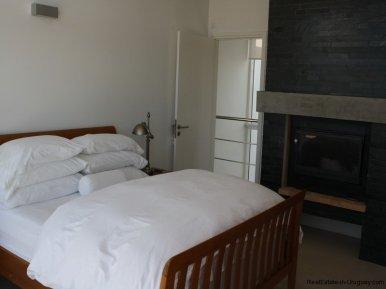 5280-Modern-Home-at-Village-Del-Faro-Jose-Ignacio-Uruguay-4089