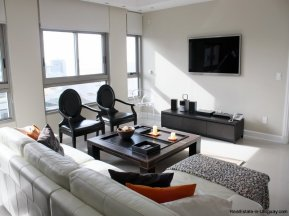 5300-Modern-Penthouse-with-Spectacular-Panoramic-Sea-Views-in-Punta-Del-Este-4029