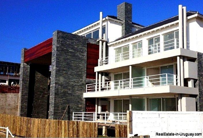 1013-New-Sea-View-Apartment-Punta-del-Diablo-3945