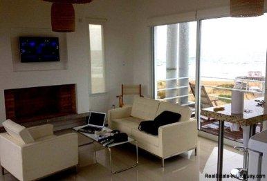 1013-New-Sea-View-Apartment-Punta-del-Diablo-3946