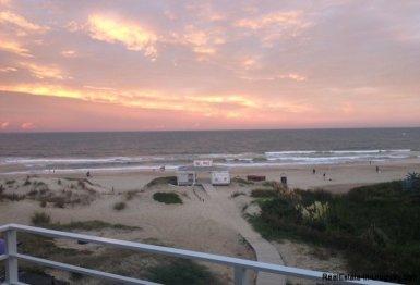 1013-New-Sea-View-Apartment-Punta-del-Diablo-3950