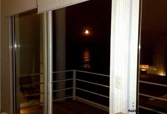 1013-New-Sea-View-Apartment-Punta-del-Diablo-3951