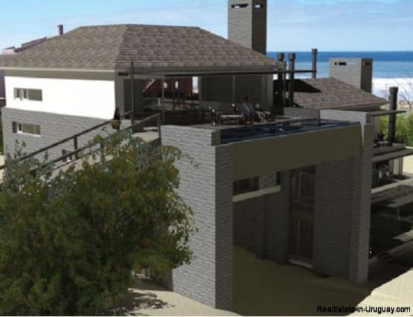 1013-New-Sea-View-Apartment-Punta-del-Diablo-3953