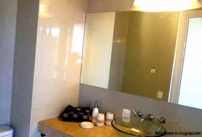 1013-New-Sea-View-Apartment-Punta-del-Diablo-3956