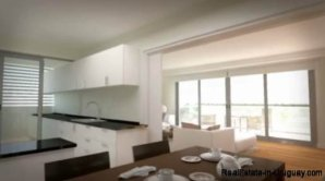 1079-Well-Built-Seafront-House-in-Punta-Ballena-3942