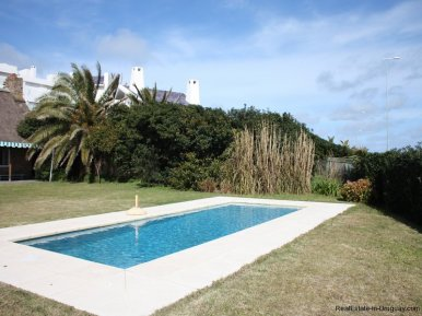 4216-Country-Style-House-in-Punta-Del-Este-4141