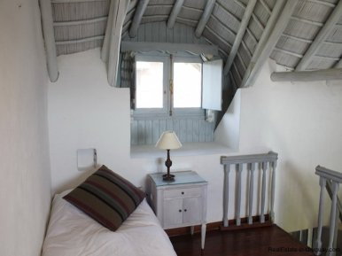 4216-Country-Style-House-in-Punta-Del-Este-4147