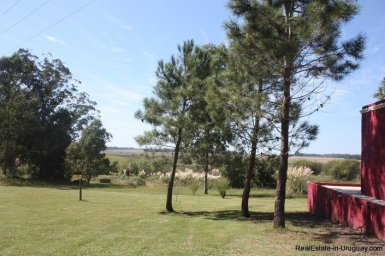 4662-Small-Country-House-in-Punta-Piedras-4235