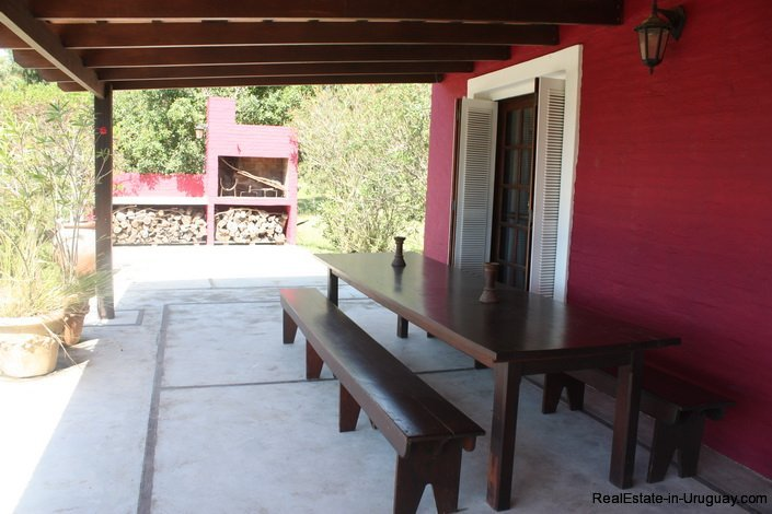 4662-Small-Country-House-in-Punta-Piedras-4238