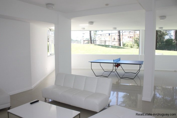 5176-New-Apartment-with-Roof-Terrace-Punta-Del-Este-4195