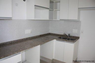 5176-New-Apartment-with-Roof-Terrace-Punta-Del-Este-4200