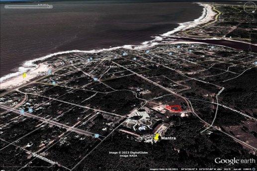 5282-Land-in-La-Barra-near-the-Mantra-Hotel-4148