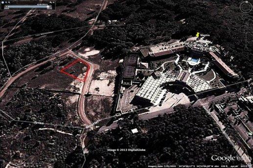 5282-Land-in-La-Barra-near-the-Mantra-Hotel-4149