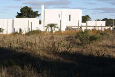 5282-Land-in-La-Barra-near-the-Mantra-Hotel-4153