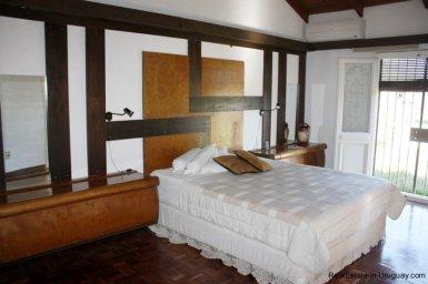 5298-Small-Ranch-close-to-Hills-Pan-de-Azcar-4116