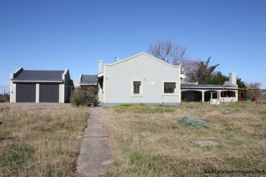 5298-Small-Ranch-close-to-Hills-Pan-de-Azcar-4117