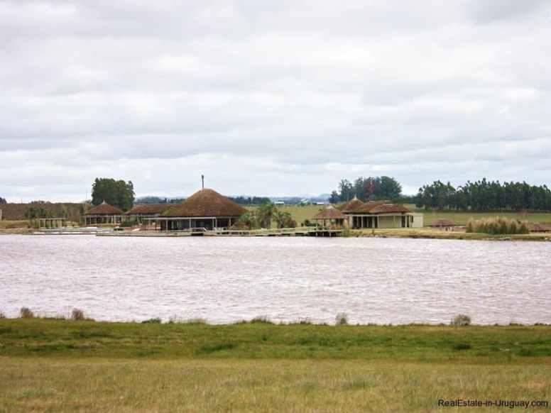 5315-Land-in-Pueblo-Mio-Manantiales-4273