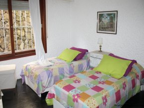 5349-Seafront-Apartment-in-Punta-Del-Este-4184