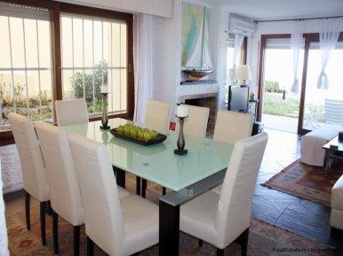5349-Seafront-Apartment-in-Punta-Del-Este-4185