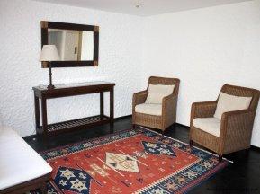 5349-Seafront-Apartment-in-Punta-Del-Este-4191