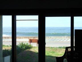 5349-Seafront-Apartment-in-Punta-Del-Este-4192