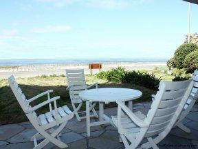 5349-Seafront-Apartment-in-Punta-Del-Este-4193