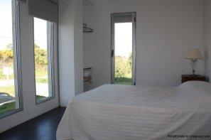 5350-Modern-House-on-the-Ocean-in-El-Chorro-4181