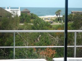 5350-Modern-House-on-the-Ocean-in-El-Chorro-4182