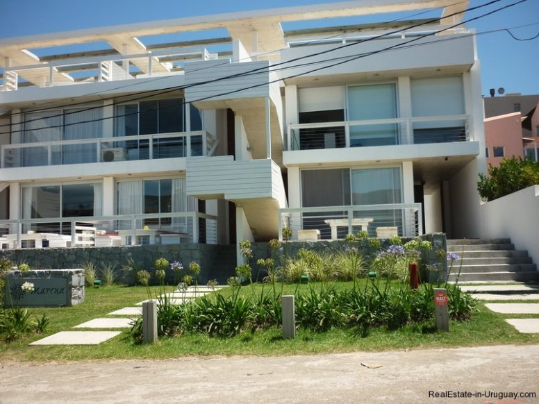 5384-Newer-Manantiales-Apartment-close-to-Beach-4122