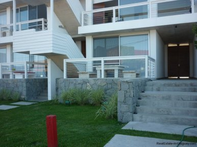 5384-Newer-Manantiales-Apartment-close-to-Beach-4129