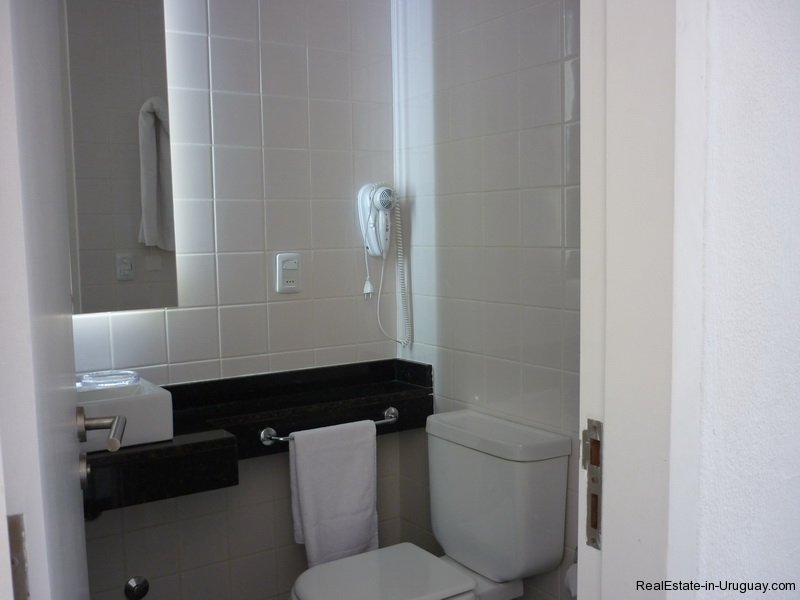 5384-Newer-Manantiales-Apartment-close-to-Beach-4137
