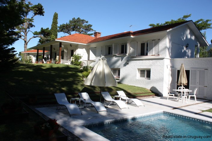 4361-House-on-the-Golf-Course-in-Punta-Del-Este-4309