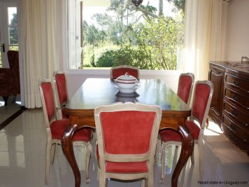 4361-House-on-the-Golf-Course-in-Punta-Del-Este-4311
